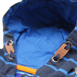 Kinderkleding Rotterdam.Mijnes Jouwes Mooie Gebruikte Merkkleding Voor Kinderen