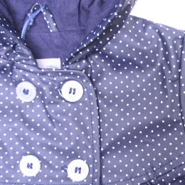 Betaalbare Kinderkleding Webshop.Mijnes Jouwes Mooie Gebruikte Merkkleding Voor Kinderen
