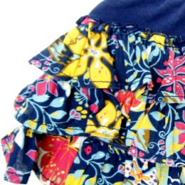 2e Hands Babykleding.Mijnes Jouwes Mooie Gebruikte Merkkleding Voor Kinderen